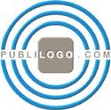 PUBLILOGO - RECLAMOS PUBLICITARIOS / REGALOS DE EMPRESA