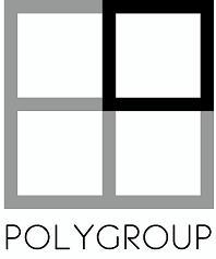 POLYGROUP-EUROPE-S.L. - PAVIMENTOS / ASFALTOS