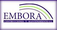 EMBORA-CONSTRUCCIONES-Y-MANTENIMIENTO - CONSTRUCCION / REHABILITACION / REFORMAS