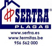 SERTRA-S.L - DESINFECCION / DESRATIZACION / DESINSECTACION / PLAGAS