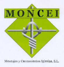 MONTAJES-Y-CERRAMIENTOS-IGLESIAS-S.L - CERRAMIENTOS / CUBIERTAS