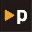 PRESTIGIA-ONLINE-SL - PUBLICIDAD / MARKETING / COMUNICACION