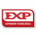 EXPANSION-TECNOLOGICA - INFORMATICA EQUIPOS / SERVICIOS