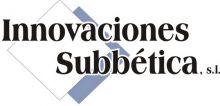 INNOVACIONES-SUBBETICA-SL - PAPEL / CARTON / BOLSAS