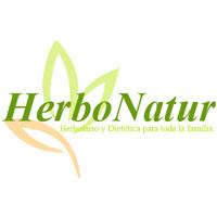 HERBONATUR.COM - DIETETICA / HERBOLARIOS / ALIMENTOS ECOLOGICOS