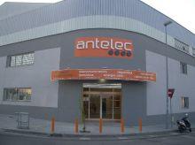ANTELEC SL, TELECOMUNICACIONES en CORDOBA - CORDOBA