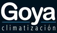 GOYA-CLIMATIZACION - AIRE ACONDICIONADO / CLIMATIZACION