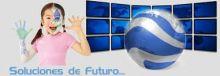 GESWEBS-SOLUCIONES-EN-INTERNET - INTERNET PORTALES / SERVICIOS