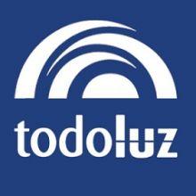 TODOLUZ.ES - LAMPARAS / ILUMINACION
