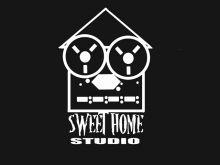 SWEET-HOME-STUDIO - DISCOGRAFICAS / ESTUDIOS DE GRABACION