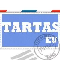 TARTAS-EU - GOLOSINAS