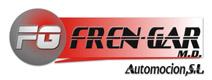 FRENGAR MD, REPUESTOS AUTOMOCION / TUNING en ALBOLOTE - GRANADA