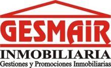 GESMAIR-INMOBILIARIA-C.B - INMOBILIARIAS