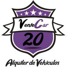 VENTECAR - ALQUILER DE VEHICULOS / RENT A CAR