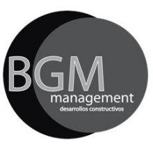 BGM-MANAGEMENT-DESARROLLOS-CONSTRUCTIVOS - CONSTRUCCIONES MODULARES / PREFABRICADAS