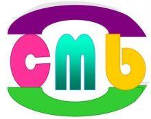 CMB - COLCHONES / EQUIPOS DE DESCANSO
