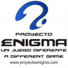 PROYECTO-ENIGMA - ESPECTACULOS / ARTISTAS / ANIMACION