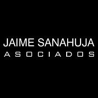 SANAHUJA ASOCIADOS ARQUITECTURA, ARQUITECTURA en VALENCIA - VALENCIA