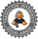 TRADUCTOR-JURADO.ORG - TRADUCCION / INTERPRETACION