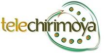 TELECHIRIMOYA, AGRICULTURA PRODUCTOS en MOTRIL - GRANADA