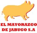 EL-MAYORAZGO-DE-JABUGO-S.A. - CARNES / EMBUTIDOS / JAMONES