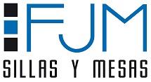 FRANCISCO-JIMENEZ-MONTOYA - MUEBLES / FABRICANTES / MAYORISTAS