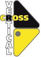 VERTICAL-CROSS - TRABAJOS VERTICALES / EN ALTURA