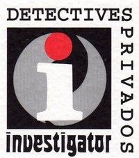 INVESTIGATOR DETECTIVES, DETECTIVES / INVESTIGADORES en BARCELONA - BARCELONA