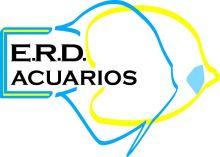 GARRARUFA ACUARIOS, ACUICULTURA / PISCIFACTORIAS / VIVEROS MARINOS en ARANJUEZ - MADRID