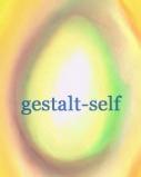 GESTALT--SELF - PSICOLOGIA / LOGOPEDIA