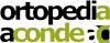 ORTOPEDIA-ACONDE - ORTOPEDIAS / AYUDAS TECNICAS / SUMINISTROS