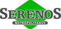 VIGILANCIA--2005-SERENOS-METROPOLITANOS - SEGURIDAD