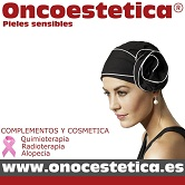 ONCOESTETICA - PRODUCTOS PELUQUERIA / BELLEZA
