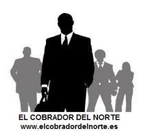 EL-COBRADOR-DEL-NORTE - GESTION DE COBROS / MEDIOS DE PAGO