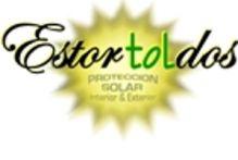 ESTORTOLDOS - TOLDOS / CARPAS
