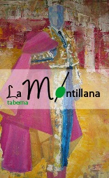 TABERNA-LA-MONTILLANA-SL - RESTAURANTES