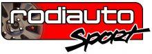 RODIAUTO-SPORT - REPUESTOS AUTOMOCION / TUNING