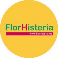 FLORHISTERIA - FLORISTERIAS / DISEÑO FLORAL