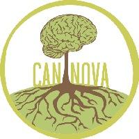 CANNOVA - NATURALEZA / MEDIOAMBIENTE