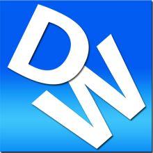 DIMENSIONAL-PUBLICATIONS-ESPANA-S.L - INTERNET PORTALES / SERVICIOS