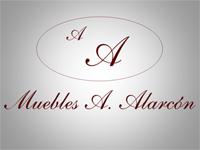 MUEBLES-ALARCON - MUEBLES / FABRICANTES / MAYORISTAS