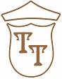 TABERNA-LA-TATA - RESTAURANTES