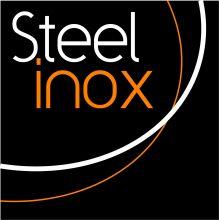 STEEL INOX SL, EQUIPAMIENTO COMERCIAL / INSTALACIONES COMERCIALES en ALBAL - VALENCIA