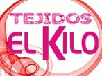 TEJIDOS EL KILO, TEJIDOS / FIBRAS TEXTILES / HILOS en ALGECIRAS - CADIZ