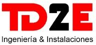 TD2E - INSTALACIONES ELECTRICAS