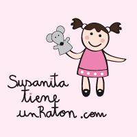 SUSANITATIENEUNRATON.COM - IMPRESION / SERIGRAFIA / TAMPOGRAFIA