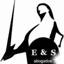 ABOGADOS-EN-SEVILLA-EYS - ASESORIA JURIDICA / ABOGADOS