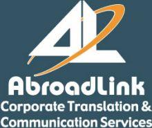 AL-Traducciones - TRADUCCION / INTERPRETACION
