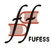 FUNDACION-FUFESS - ACADEMIAS / FORMACION
