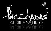 CASALBER-SL - CENTROS DE BELLEZA / PELUQUERIA / ESTETICA